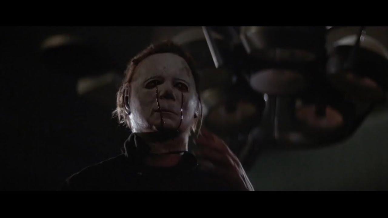 Halloween II: recensione del film