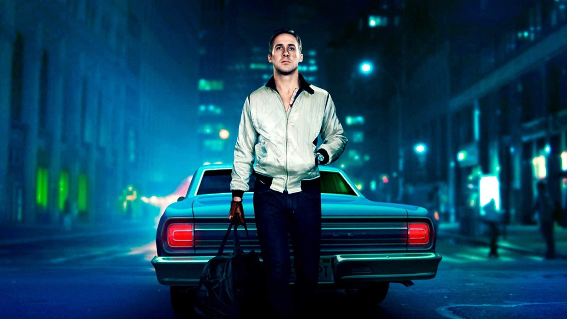 Drive: recensione del film