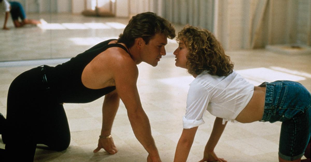 Dirty Dancing: recensione del film