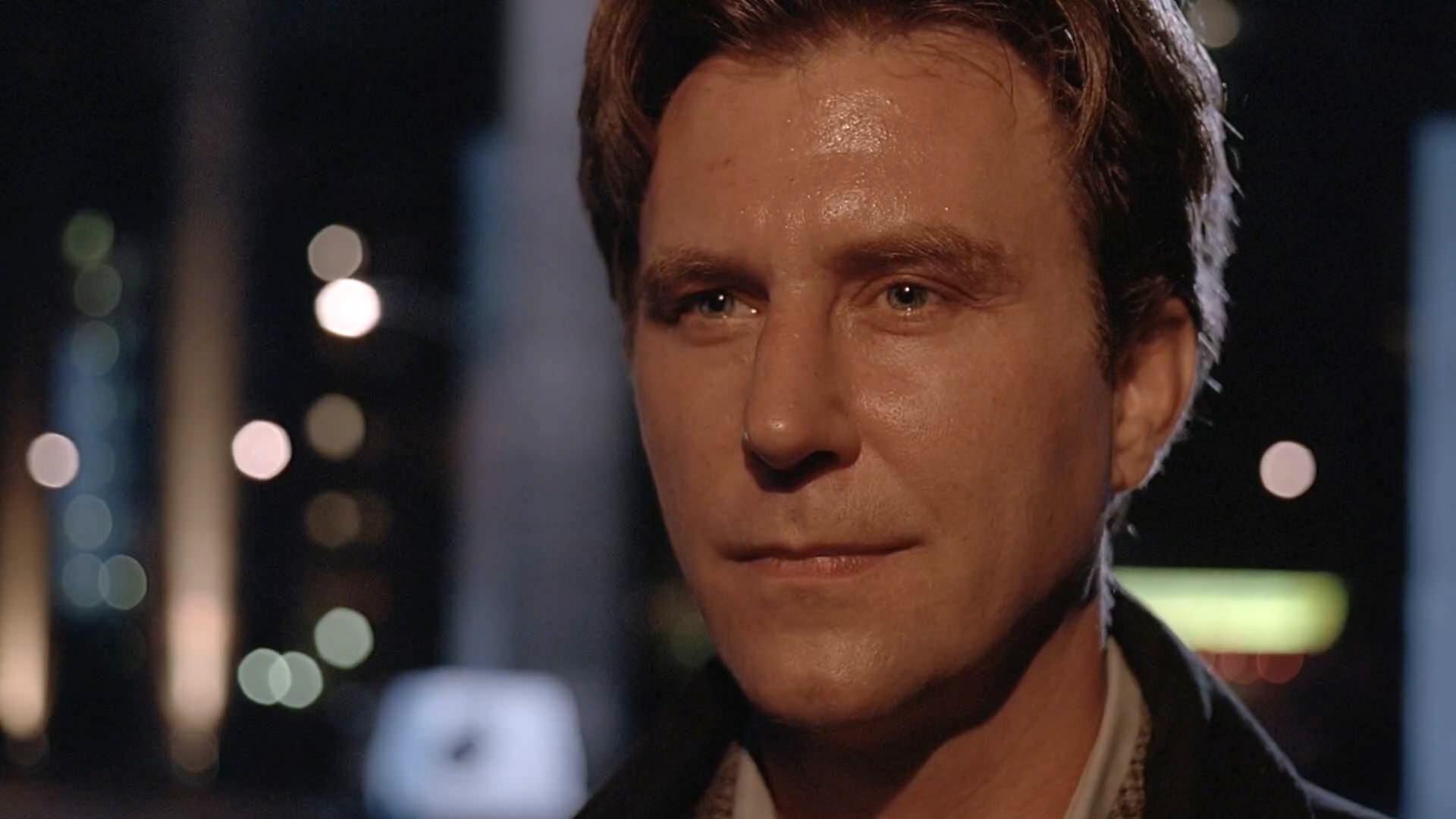 The X-Files – S03E06, Liposuzione